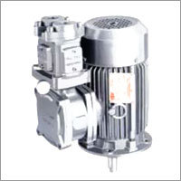Single phase CMRI Approved Flame proof Electric Motor