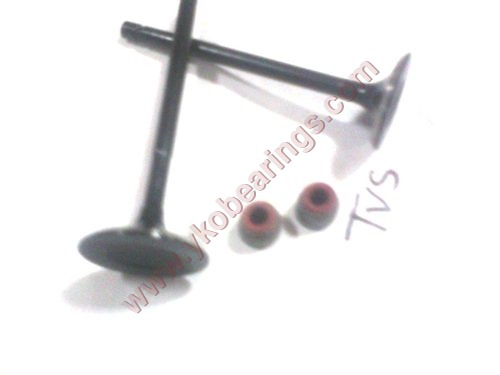 ENGINE VALVE KIT TVS KING