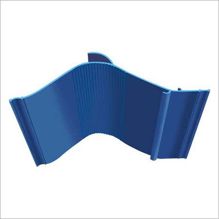T 100 PVC Eliminator