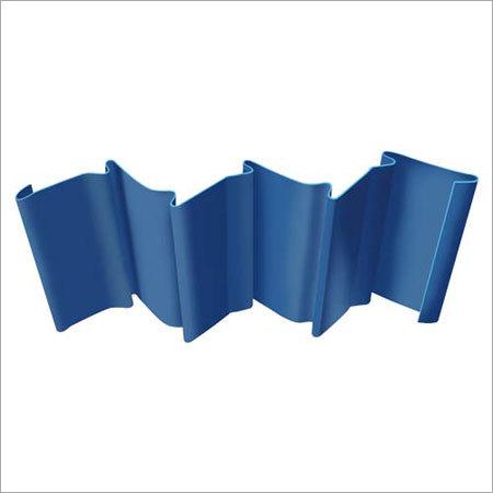 6 Pass PVC Eliminator