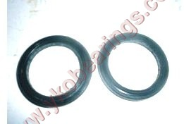 LEG OIL SEAL TVS KING