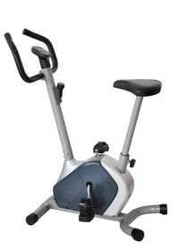 Indoor Exercise Cycles