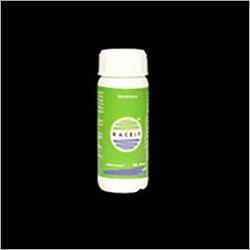 Agricultural Miticide Fertilizer