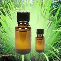Palmorosa Oil