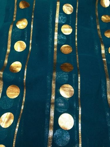 Poly Fabrics Butela Works