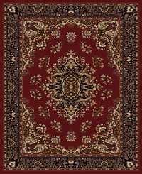 Outdoor Area Carpets