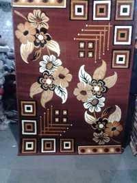 Printed Area Carpets