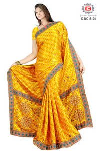 Women Fancy Sarees