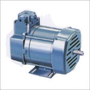 Single phase CMRI Apprroved flame proof motor