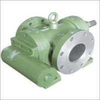 Gear Pump  SEG series