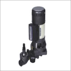 Solar Jet pump