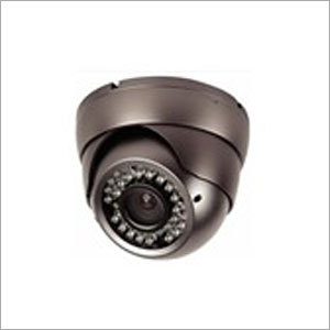 Indoor IR Camera