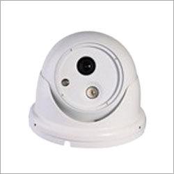 Indoor Plastic Body 1 Array Camera