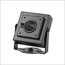 Analog Security Cameras (CCTV Cameras)