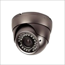 High Definition Security Cameras ( AHD Cameras)