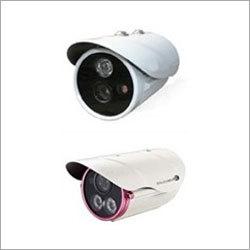 2 Array CCTV Camera