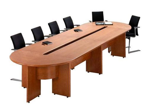 Designer Conference Table