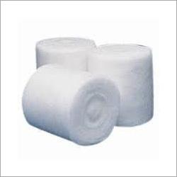 Gauze Rolls