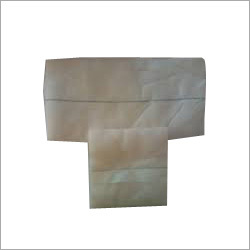 Mopping Pad