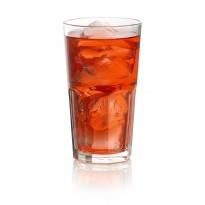 Centro Beverage 390ml. set of 6