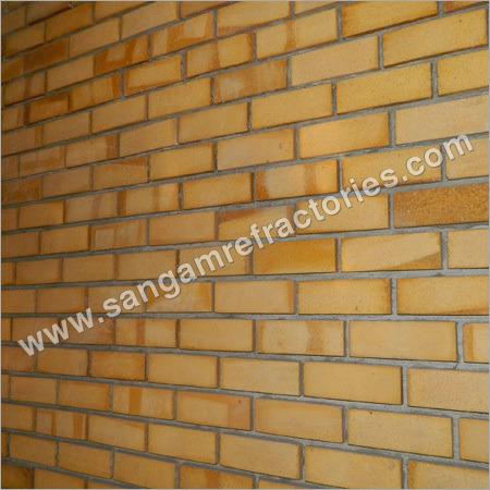 Decoration Tiles (Terrarosa)