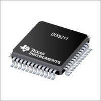 SPDIF Transceiver