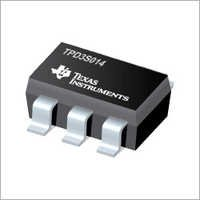 ESD Protection Diodes