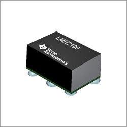 RF Power Detector