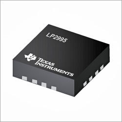 DDR Memory Power Solutions