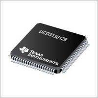 Digital Power Control Solutions