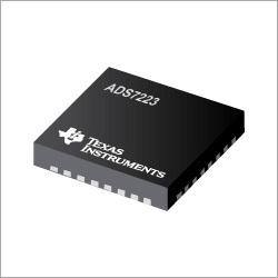Encoder Signal Conditioning