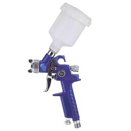 Mini Touch Up Spray Gun NA 2003