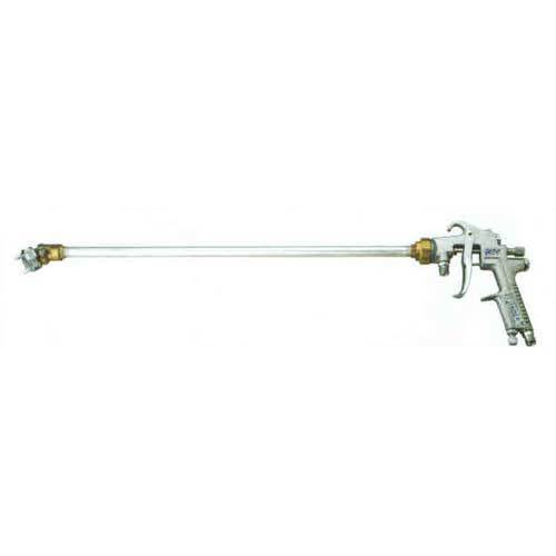 Extension Spray Gun 45 Degree Angle