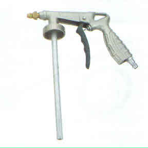 OSAKA Paint Spray Guns