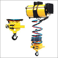 Air Cable Balancer