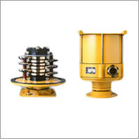 General Purpose Slip Ring