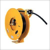 Flexible Hose Reel