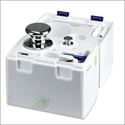 CarePac Weighing Cell