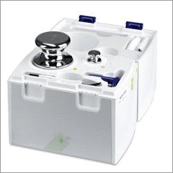 CarePac Weighing Cell