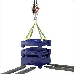Heavy Capacity Standard Weight