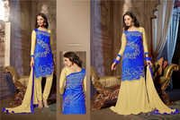 Exclusive Designer Bollywood Lehenga