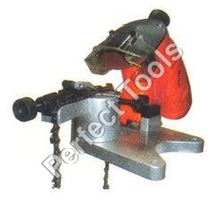 Chain Grinding Machines