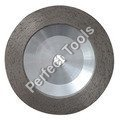 Diamond Grinding Wheels in India