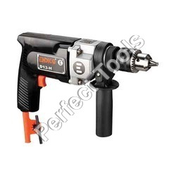 Electric Power Tool