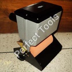 Industrial Glue Applicators