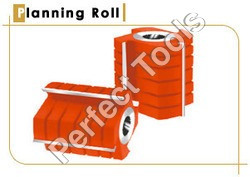 Planner Roll Cutter