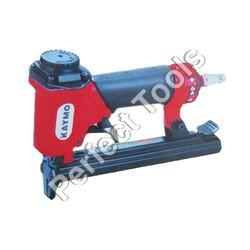 Pneumatic Stapler Machine