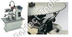 Saw Sharpening Machines