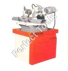 Circular Saw Grinding Machine