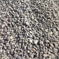 Pebbles Stone Granite